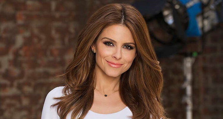 Maria Menounos Bio, Age, Ethnicity, Husband, Net Worth, WWE, Instagram, Brain Tumor, Family