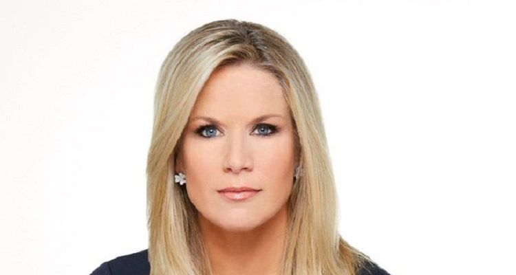 How old is Martha MacCallum? Bio, Wiki, Career, Net Worth, Instagram, Height, Husband