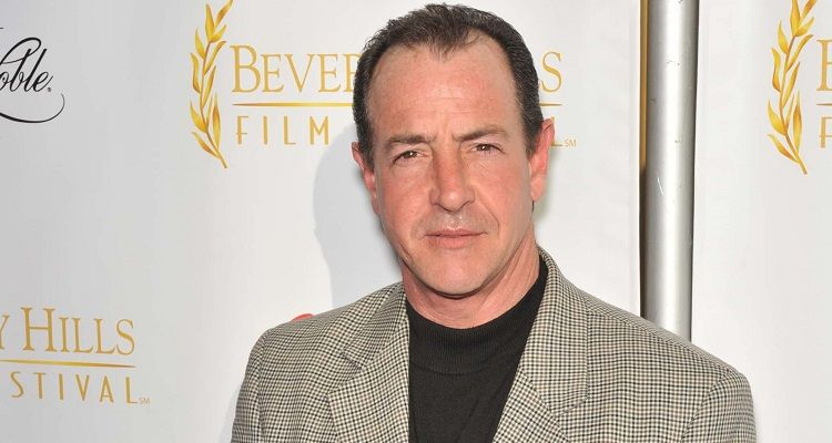 Michael Lohan Bio, Age, Nationality, Net Worth, Parent Trap, Daughter, Salary, Legal issues
