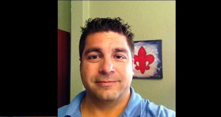 Monty Lopez | Bio, Wiki, Career, Net Worth, Wife, Instagram, Siblings, TikTok |