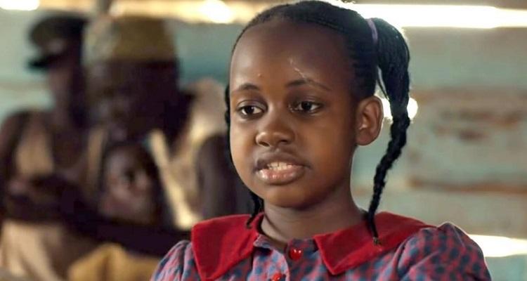 Nikita Pearl Waligwa ( Ugandan Actress) Bio, Wiki, Career, Net Worth, Death, Movies, Parents