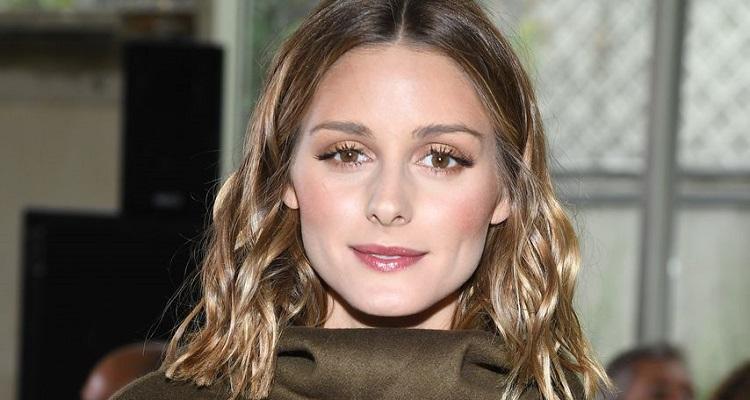 Olivia Palermo ( Reality Star) Bio, Age, Wiki, Career, Net Worth, Height, Wedding, Instagram