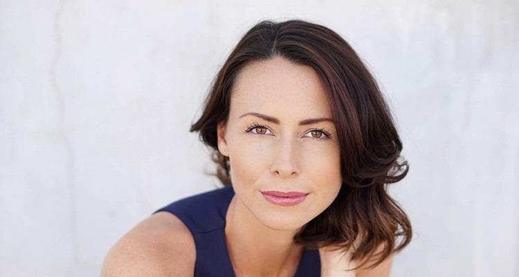 Pauline Egan ( Australian Actress) Bio, Age, Wiki, Career, Net Worth, Movies, Husband