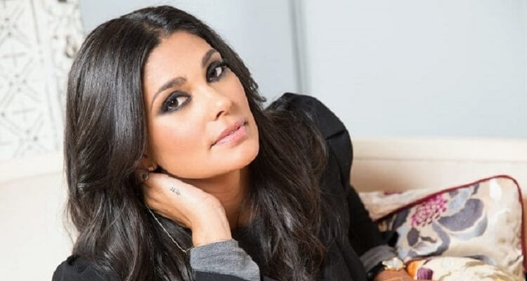Rachel Roy Bio, Age, Height, Net Worth, Instagram, Dress, Nationality, Family, Husband, Twitter