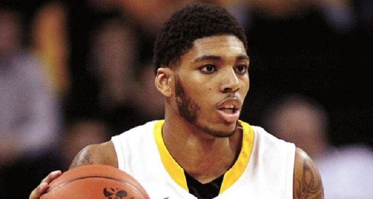 Roy Devyn Marble ( Basketball Player) Bio, Wiki, Age, Career, Net Worth, NBA, Instagram