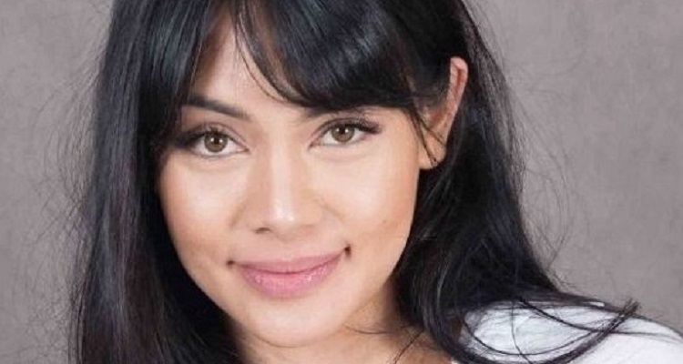 How old is Shaunyl Benson? Bio, Wiki, Career, Net Worth, Husband, Instagram