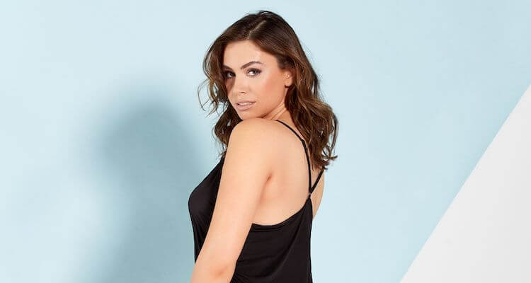 How old is Sophie Simmons? Bio, Wiki, Career, Net Worth, Family, Instagram, The X-Factor