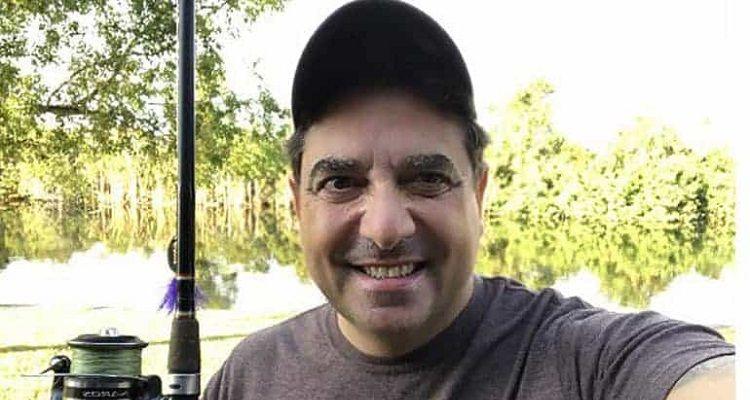Steve Dischiavi Bio, Age, Nationality, Movies, Height, Wife, Instagram, Education, Twitter, Net Worth