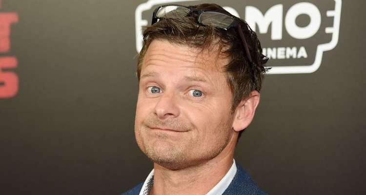 Steve Zahn ( American Actor) Bio, Wiki, Age, Career, Net Worth, Movies, Wife, Height