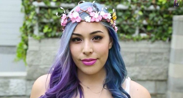 Tiffany Garcia Bio, Age, Parents, Salary, Net Worth, Height, Weight, Youtuber