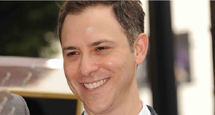 How old is Todd Spiewak? Bio, Career, Net Worth, Height, Relationship, Instagram, Wife