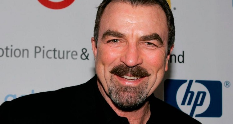 Tom Selleck ( American Actor and Producer) Bio, Wiki, Age, Career, Net Worth, Wife, Movies