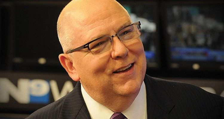 How old is Tom Skilling? Bio, Wiki, Career, Net Worth, Height, Wife, Height, Twitter