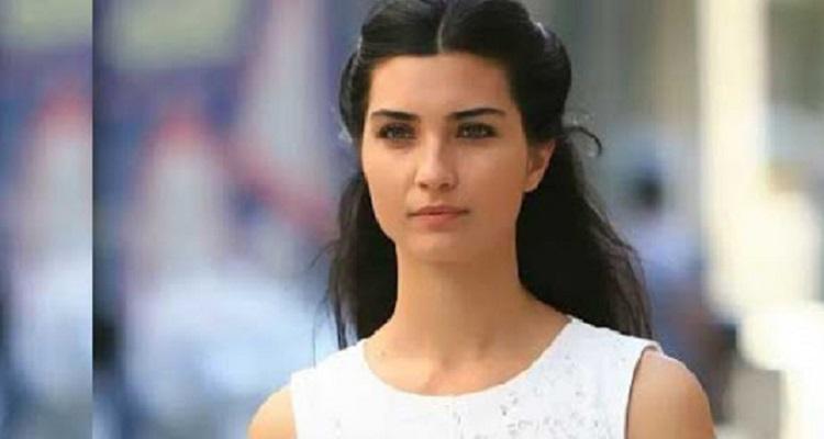 The Untold Truth of Tuba Büyüküstün: Bio, Wiki, Net Worth, Parents