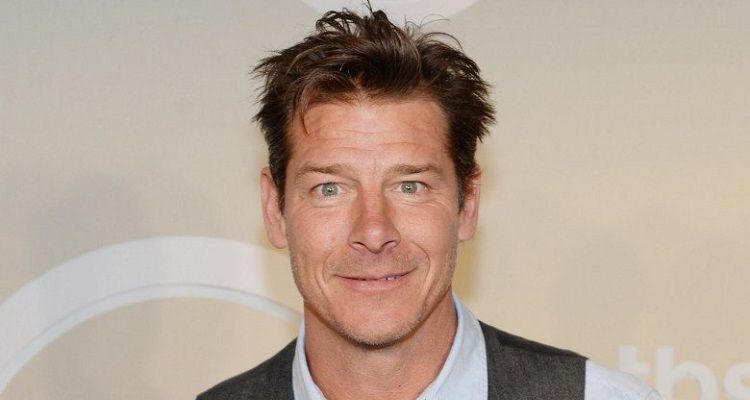 How old is Ty Pennington? Bio, Wiki, Career, Net Worth, Height, Wife, Books