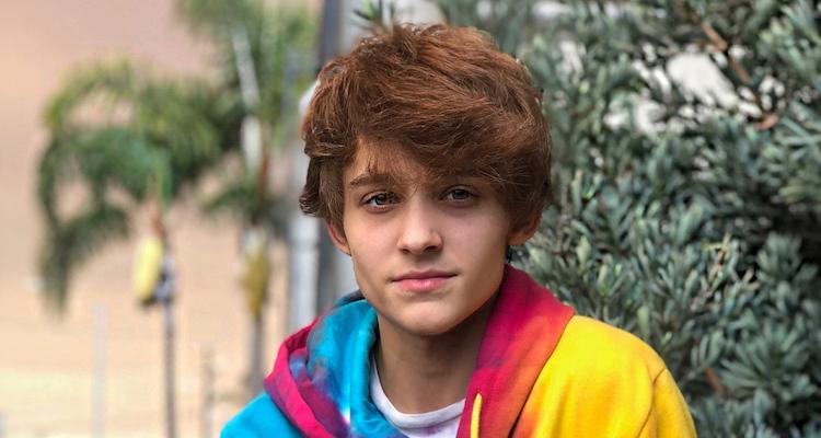 Justin Blake