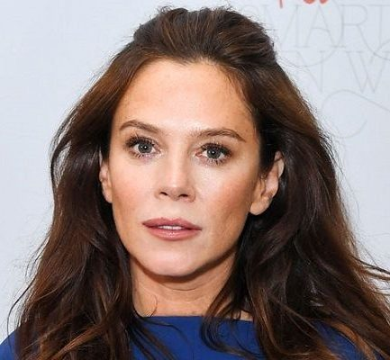 Anna Friel (English Actress) Wiki,Bio, Age, Body Measurement, Net Worth, Height, Relationship