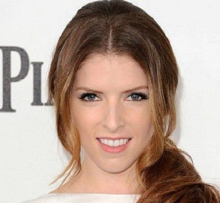 Life of Anna Kendrick: Bio, Career, Childhood days, Parents, Relationship with her Boyfriend, Actress