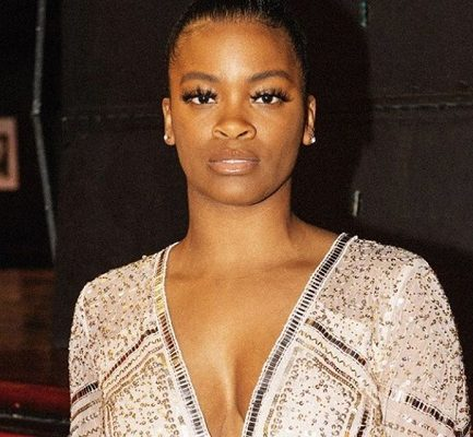 Who is Ari Lennox? Bio, Age, Wiki, Affair, Net Worth, Height, Ethnicity, Songs