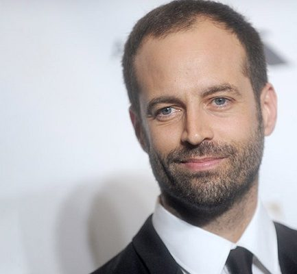 Dancer Benjamin Millepied: Bio, Age, Wiki, Height, Net Worth, Dating