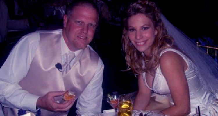 Ex-husband of Lyssa Chapman, Brahman Galanti: Bio, Wiki, Net Worth