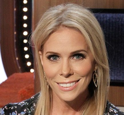 Who is Cheryl Hines? Bio, Age, Wiki, Affair, Height, Net Worth, Movies