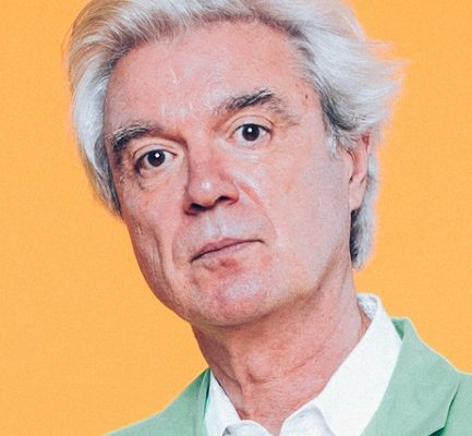 Life of David Byrne: Wiki, Bio, Age, Parents, Relationship, Net Worth
