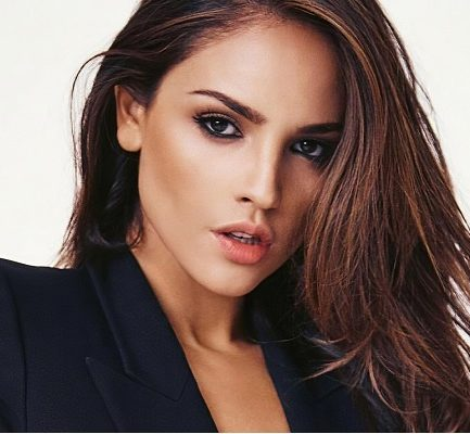 Eiza González | Bio, Age, Wiki, Height, Weight, Net Worth(2020), Actress |
