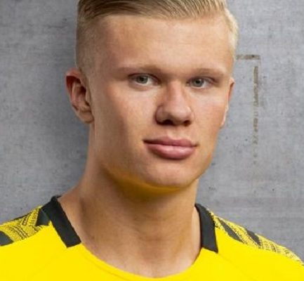 Who is Erling Haaland? Bio, Age, Wiki, Net Worth, Instagram, Football, Height