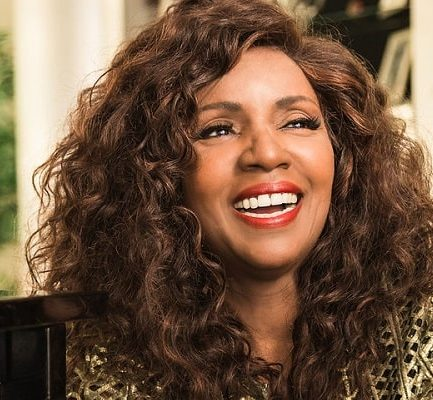 Gloria Gaynor | Bio, Age, Affair, Height, Net Worth(2020), Ethnicity, Singer |