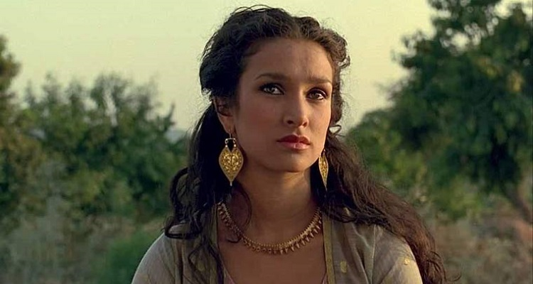 Indira Varma (British Actress) Bio, Age, Wiki, Dating, Net Worth, Relationship