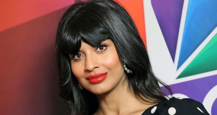 Jameela Jamil(British Model, Actress) Bio, Age, Wiki, Net Worth