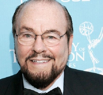 How did James Lipton died? Bio, Age, Wiki, Affair, Parents, Net Worth