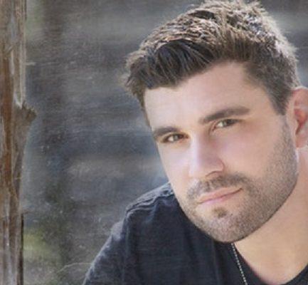 Josh Gracin (Singer, Musician) Bio, Age, Wiki, Affair, Net Worth, Dating