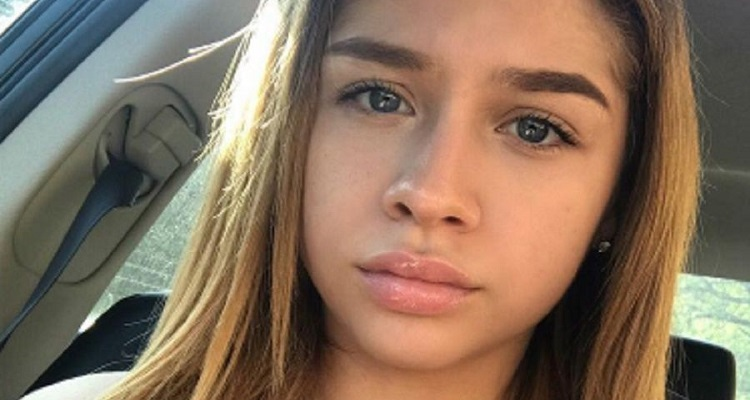 Who is Joslyn Perez? Bio, Age, Wiki, Net Worth, Height, Relationship, Instagram