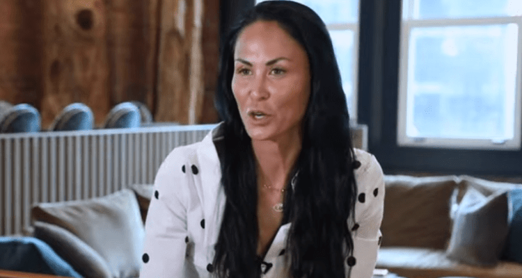 "Who is Agnes Jules Wainstein from ""The Real Housewives ""? Wiki: Husband, Net Worth, Family, Age, Instagram"