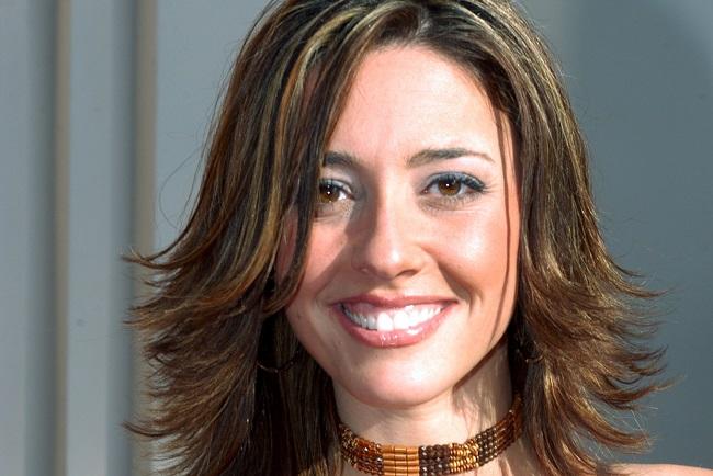 Julia DeMato