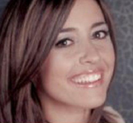 Julia DeMato (American singer, cosmetologist) Bio, Age, Wiki, Affair, Net Worth