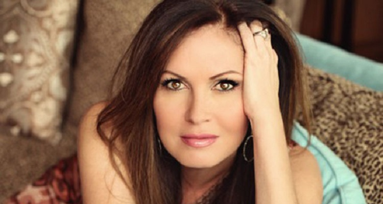 Who is Lisa Guerrero? Bio, Wiki, Age, Net Worth, Affair, Ethnicity, Movies