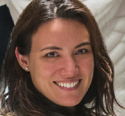 Lisa Joy | Bio, Age, Wiki, Affair, Dating, Net Worth(2020), Height, TV Producer |