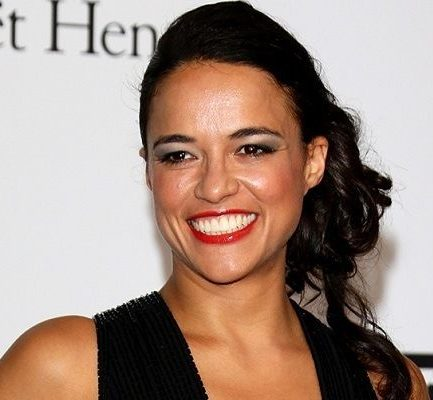 How much is Michelle Rodriguez's Net Worth? Bio, Career, Height, Education, Childhood, Actress