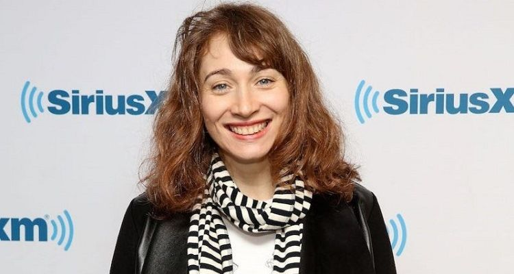 Award- Winning Singer: Regina Spektor Bio, Age, Net Worth, Height, Husband