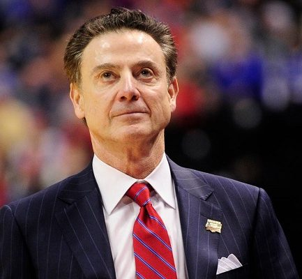 Rick Pitino (American basketball coach) Bio, Age, Wiki, Affair, Height, Net Worth