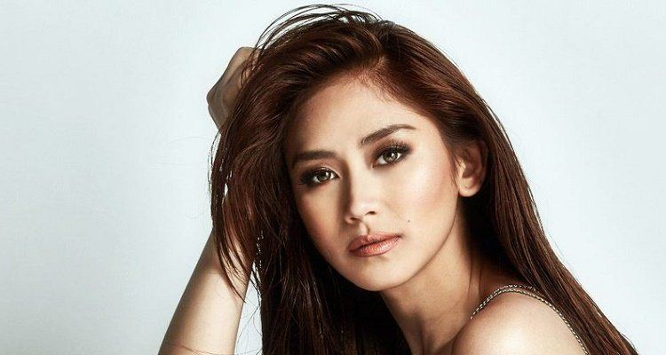 Meet a Filipino TV personality, Sarah Geronimo and also know about her Bio, Wiki, Career, Parents, Net Worth, Instagram