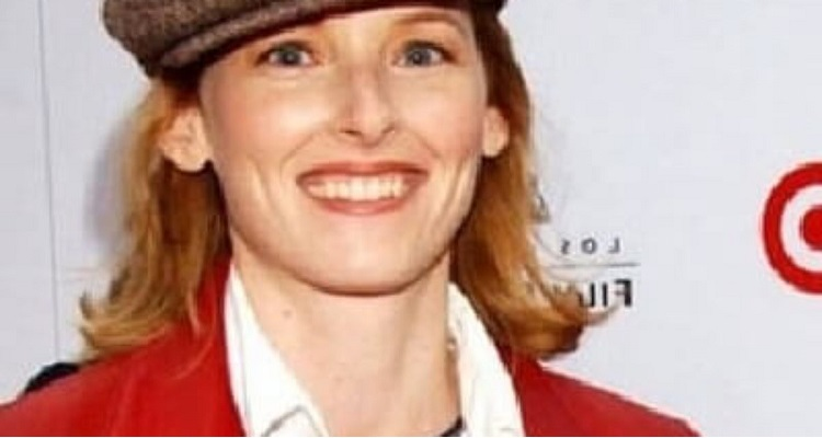 Sarah Trigger (British Actress) Bio, Age, Wiki, Husband, Children, Net Worth