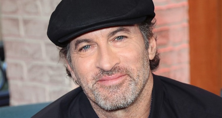 Scott Patterson (American actor) Bio, Age, Wiki, Affair, Net Worth, Dating, Height, Movies