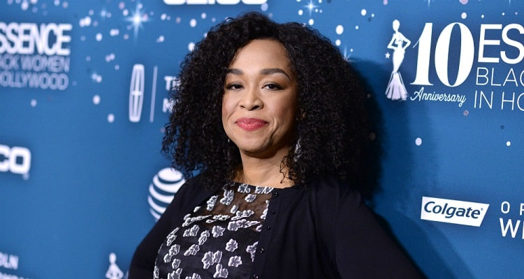 Who is Shonda Rhimes? Bio, Age, Wiki, Affair, Net Worth, Dating, Height, Films