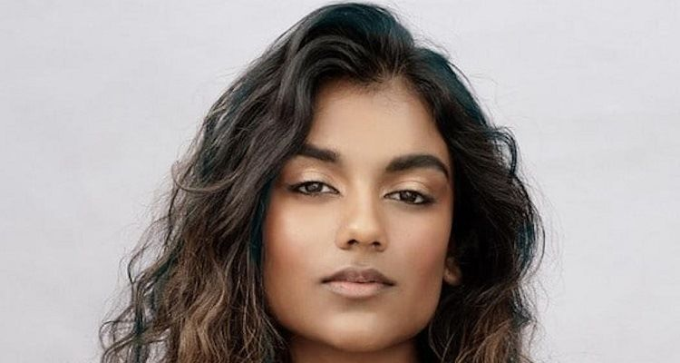 Who is Simone Ashley? Bio, Age, Career, Height, Education, Net worth, Actress, Instagram