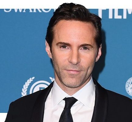 Alessandro Nivola (American actor, Producer) Bio, Age, Wiki, Affair, Dating, Net Worth