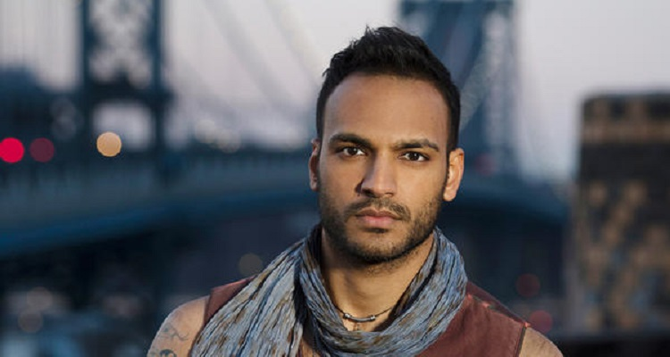 Who is Arjun Gupta? Bio, Age, Wiki, Affair, Movies, Net Worth, Height, Parents